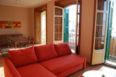 Holiday apartment 1704987 for 6 persons in Malaga