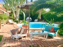 Holiday apartment 1704993 for 2 persons in Marbella