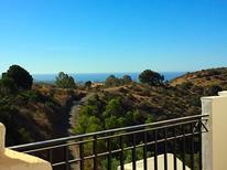 Holiday apartment 1704994 for 4 persons in Marbella
