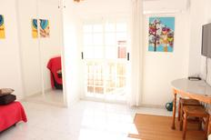 Holiday apartment 1705023 for 2 persons in Nerja