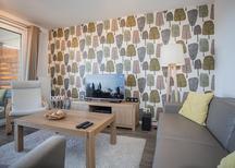 Appartement 1705061 voor 5 volwassenen + 1 kind in Winterberg-Neuastenberg