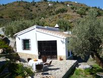 Holiday home 1705073 for 5 persons in Torrox
