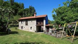 Holiday home 1705111 for 6 persons in Colunga