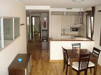 Holiday apartment 1705114 for 5 persons in Llanes