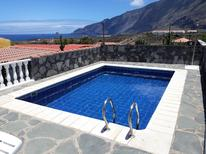 Holiday home 1705128 for 4 persons in Frontera