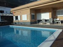 Holiday home 1705130 for 5 persons in Frontera
