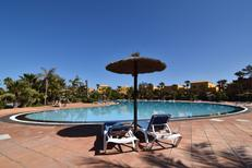 Holiday apartment 1705146 for 6 persons in Corralejo