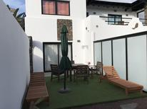 Holiday apartment 1705150 for 2 persons in Corralejo