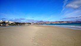 Holiday apartment 1705157 for 4 persons in Costa Calma
