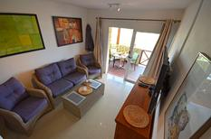 Holiday apartment 1705158 for 4 persons in Costa Calma