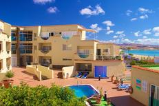 Holiday apartment 1705163 for 4 persons in Costa Calma