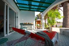 Holiday apartment 1705165 for 4 persons in Costa Calma