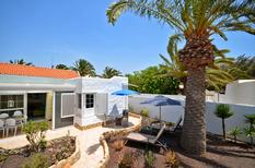 Holiday home 1705166 for 6 persons in Costa Calma