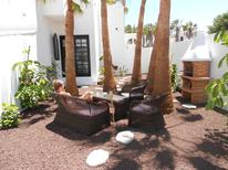 Holiday apartment 1705213 for 2 persons in Costa Calma