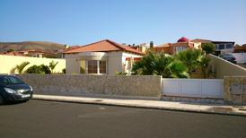 Holiday home 1705232 for 4 persons in La Pared