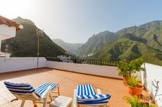 Holiday home 1705275 for 5 persons in Urb. La Suerte