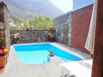 Holiday home 1705303 for 10 persons in La Aldea de San Nicolás de Tolentino