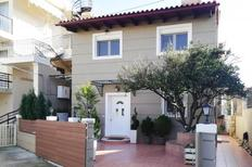 Holiday home 1705316 for 6 persons in Galatas-Chania