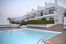 Holiday apartment 1705341 for 2 persons in Maspalomas