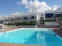 Holiday apartment 1705358 for 5 persons in Maspalomas