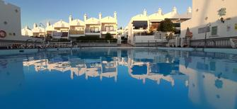 Holiday home 1705368 for 4 persons in Maspalomas