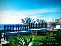 Holiday apartment 1705389 for 6 persons in Playa del Águila