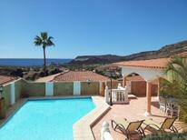 Holiday home 1705407 for 12 persons in Tauro