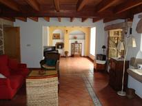 Holiday home 1705428 for 10 persons in A Estrada