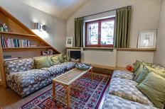 Ferienwohnung 1705443 für 4 Personen in Limone Piemonte