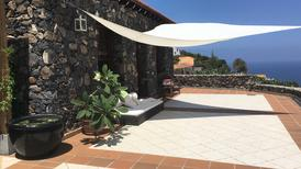 Holiday home 1705488 for 3 persons in Hermigua