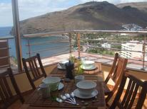 Holiday apartment 1705495 for 3 persons in San Sebastián de la Gomera