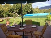 Holiday home 1705541 for 6 persons in Los Llanos de Aridane