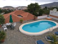Holiday home 1705542 for 5 persons in Los Llanos de Aridane