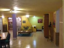 Holiday apartment 1705547 for 4 persons in Breña Alta
