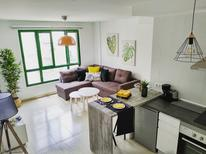 Holiday apartment 1705562 for 4 persons in Arrecife