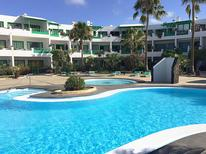 Holiday apartment 1705584 for 4 persons in Costa Teguise