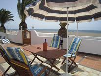 Holiday home 1705659 for 4 persons in Playa Honda