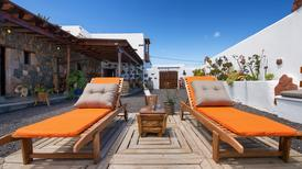 Holiday home 1705668 for 8 persons in Tinajo