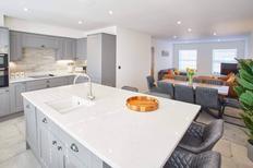 Villa 1705706 per 11 persone in Whitby