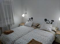 Holiday apartment 1705742 for 6 persons in Madrid