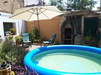 Holiday home 1705790 for 6 persons in Les Masuques