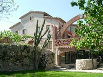 Holiday home 1705791 for 14 persons in Lliçà d'Amunt