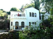 Holiday home 1705805 for 5 persons in Grazalema