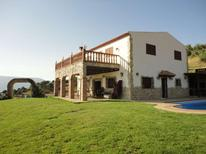 Holiday home 1705807 for 12 persons in El Gastor