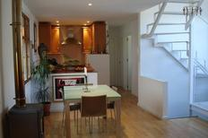 Holiday apartment 1705811 for 4 persons in Grazalema
