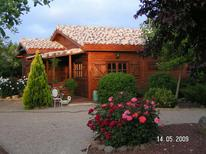 Holiday home 1705825 for 6 persons in Ciudad Real