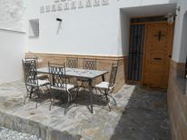 Holiday home 1705838 for 7 persons in Cuevas del Campo