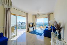 Holiday apartment 1705841 for 4 persons in Albufeira
