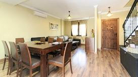 Holiday home 1705907 for 8 persons in Granada