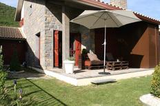 Holiday home 1705943 for 7 persons in Biescas